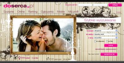 talk, what Singles Zell jetzt kostenlos kennenlernen really surprises